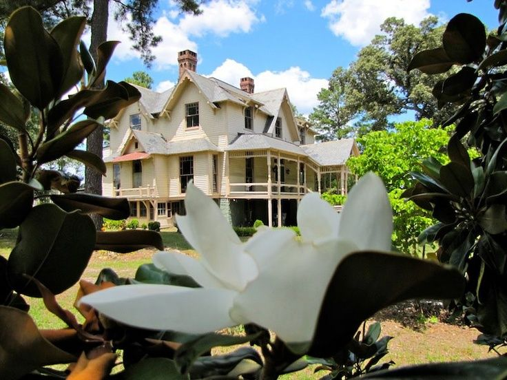 Famous Architecture Houses 21 best images about famous buildings/houses in n.c. on pinterest