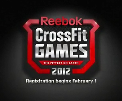 crossfit for life!: Fit Training, Crossfit Games, Cant Wait, Buckets Lists, Abs Workout, Crossfit Crazy, Crossfit Inspiration, Crossfit Fit, Crossfit Levels