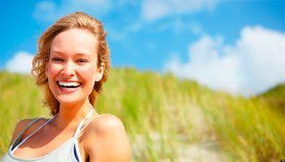 Implantes dentales en la ciudad de Nueva York : Susan se pone sus implantes dentales a un costo as...