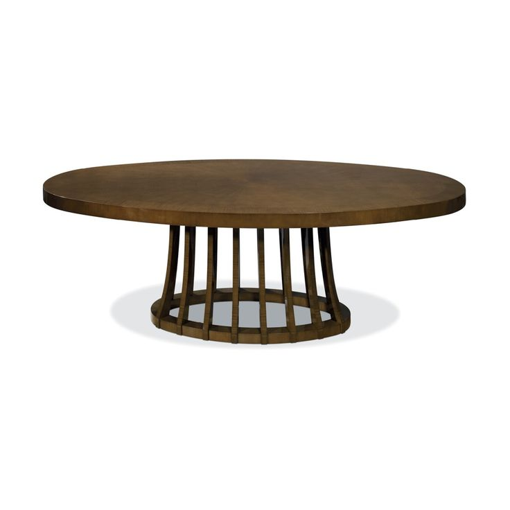 1000 Images About Ffe Dining Table On Pinterest