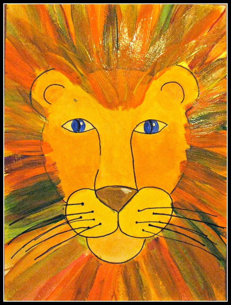 4th Grade Art Projects on Best Art Images On Pinterest Classroom Ideas Room Studio
