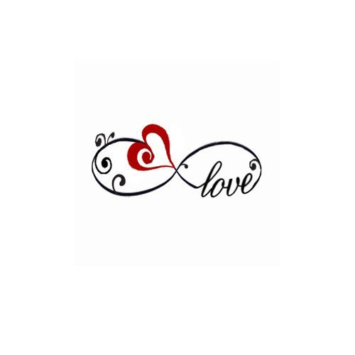 SweetTats Love Red Heart Infinity Wrist Temporary Tattoo Pack - 6 Tats Per Pack SweetTats http://www.amazon.com/dp/B00HAF3SQG/ref=cm_sw_r_pi_dp_qU65tb1GHY32Z