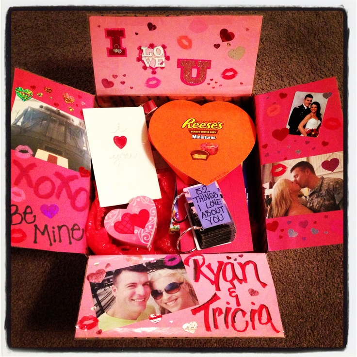 valentine's day packages chicago il