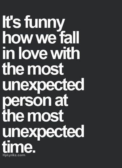 60 Liebeszitate, die dir helfen, ihm ALLES zu sage…