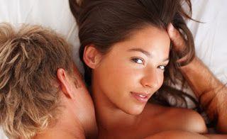 Comment Exciter Une Femme: La meilleure technique pour augmenter la libido de...
