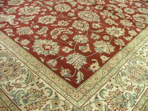 Amore Interiors LLC guides you through the process of flooring with Things To Consider When Buying Carpet in this article:  http://amoreinteriorsllc.com/2013/07/things-to-consider-when-buying-carpet/  #flooring #interiors #interiordesign #carpet