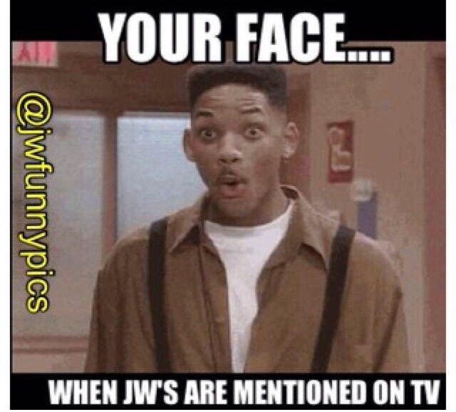 4137f8fcb43332067e92355dfc6cbcd5 jw funny hilarious 260 best jw funny images on pinterest jw funny, hilarious and