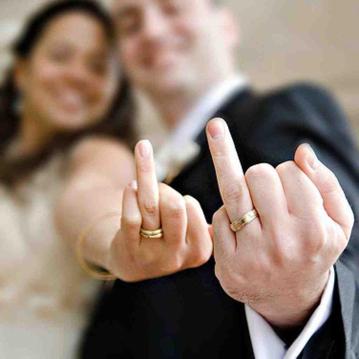 Wedding Ring Finger For Women