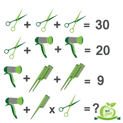 scontent-frt3-1.xx.fbcdn.net v t1.0-0 p480x480 16711690_1560044264013357_1099736294766761838_n.png?oh=218aed8ce0a5abeed5c9af6a8ef1c7ea&oe=593BCB1E