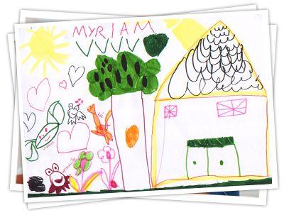 Espace Candidature - Offres d'emploi Garde Enfants - Recrutement de Professionnels de la Petite Enfance en Corse