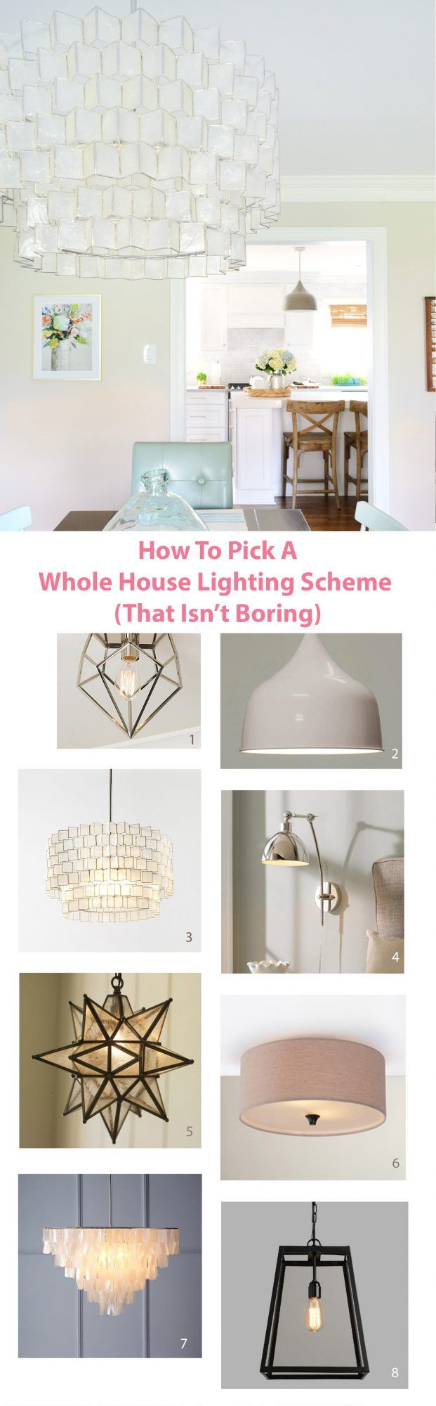 best chandeliers and lighting images on pinterest candelabra