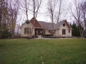 Homes for Sale Warren County-  Search for homes for sale in Warren County Ohio Homes for Sale in Loveland, Ohio 45140 http://www.listingswarrencounty.com/homes-for-sale-in-loveland-ohio-45140/