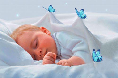 Жизнь без сна  http://www.kakprosto.ru/kak-864045-zhizn-bez-sna