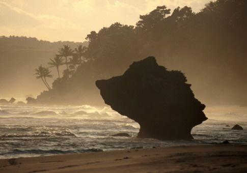Nihiwatu  Sumba Island, Indonesia, Exotic**Mysterious**