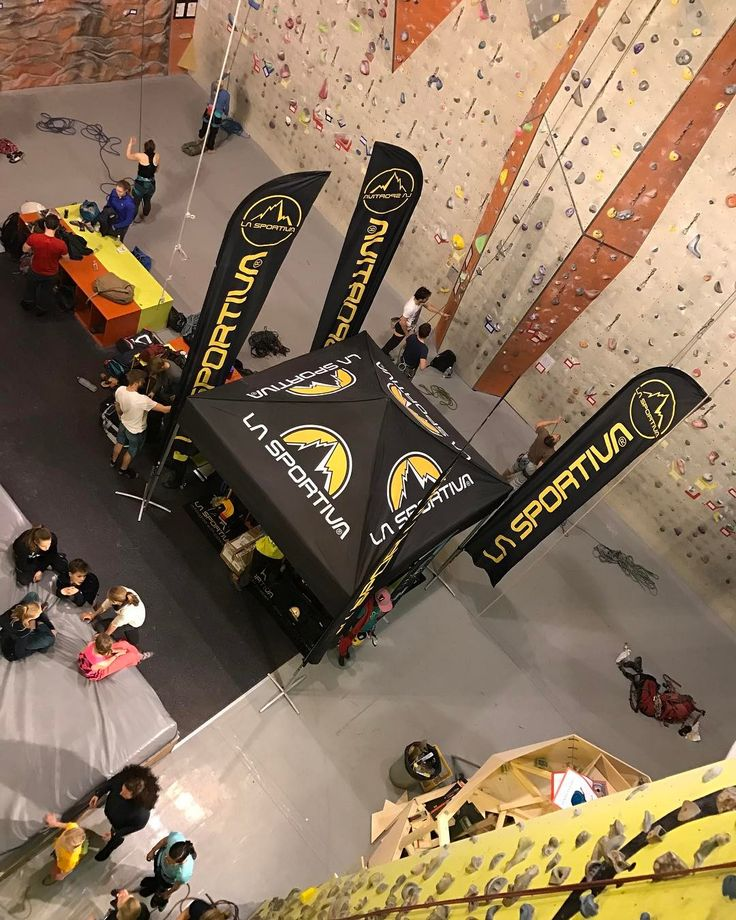 "222 likerklikk, 3 kommentarer – La Sportiva Norge (@lasportivanorge) på Instagram: ""Once again the La Sportiva Climb In Gym Tour was a big success and the final stage was at…"""