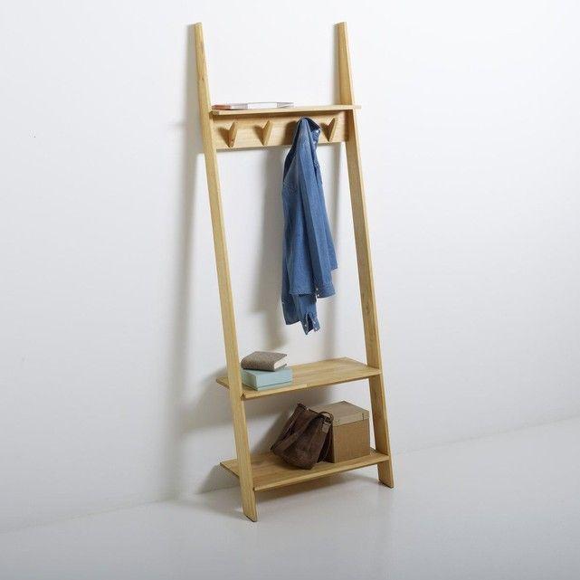 les 25 meilleures id es de la cat gorie porte chaussures mural sur pinterest sur tag re. Black Bedroom Furniture Sets. Home Design Ideas