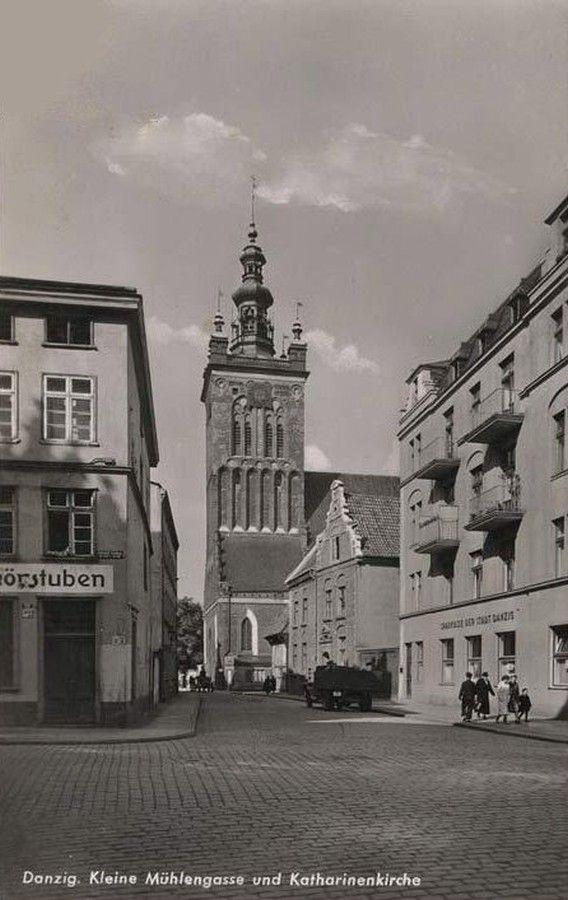 Moje Miasto, a ja w nim. | Niepoprawni.pl