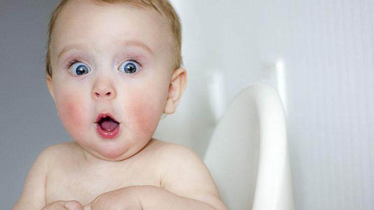 Die 5. SSW ist bezüglich der Entwicklung Deines Kindes besonders spannend, da sich sein Herz entwickelt und anfängt, selbstständig zu schlagen.