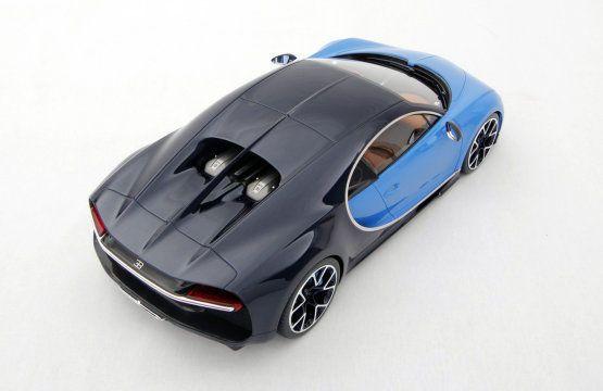 Bugatti Model Cars For Sale