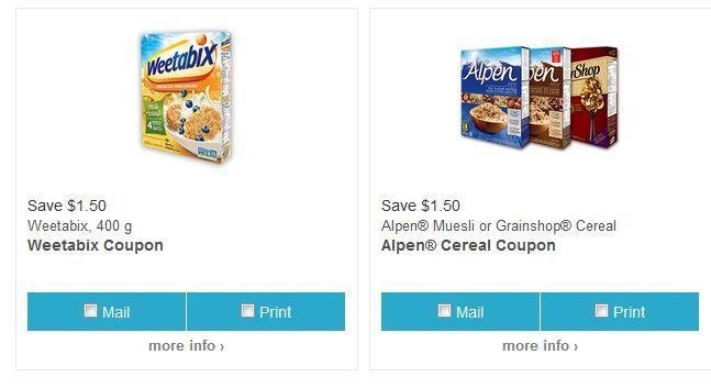 Save $1.50 on Weetabix and Alpen Cereals (Mail or Print Coupons) - weetabox http://www.groceryalerts.ca/save-1-50-weetabix-alpen-cereals-mail-print-coupons/