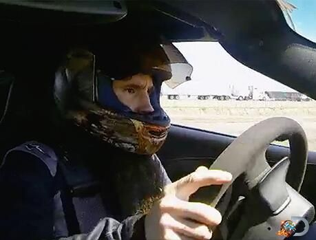 108 best images about aaron kaufman on pinterest discovery channel richard rawlings and burt. Black Bedroom Furniture Sets. Home Design Ideas