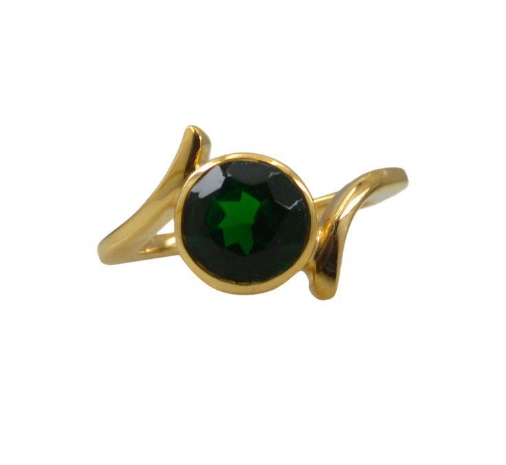 #santa #instame #tagsforlikes #australia #photooftheday #Riyo #jewelry #gems #Handmade #Silver #Bracelet