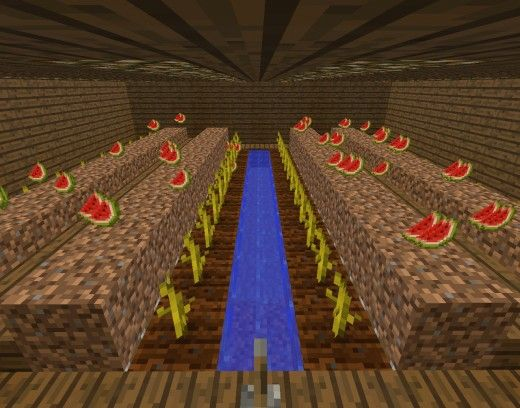 how to make arrows in minecraft without feathers