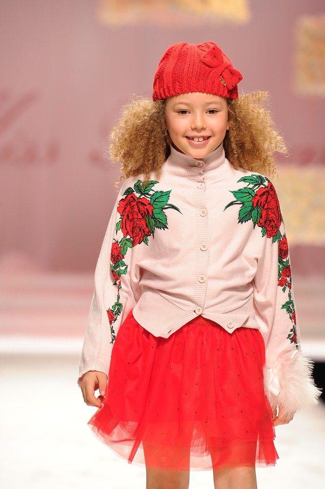 33 besten Мисс Блюмарине Bilder auf Pinterest | Mode kinder ...
