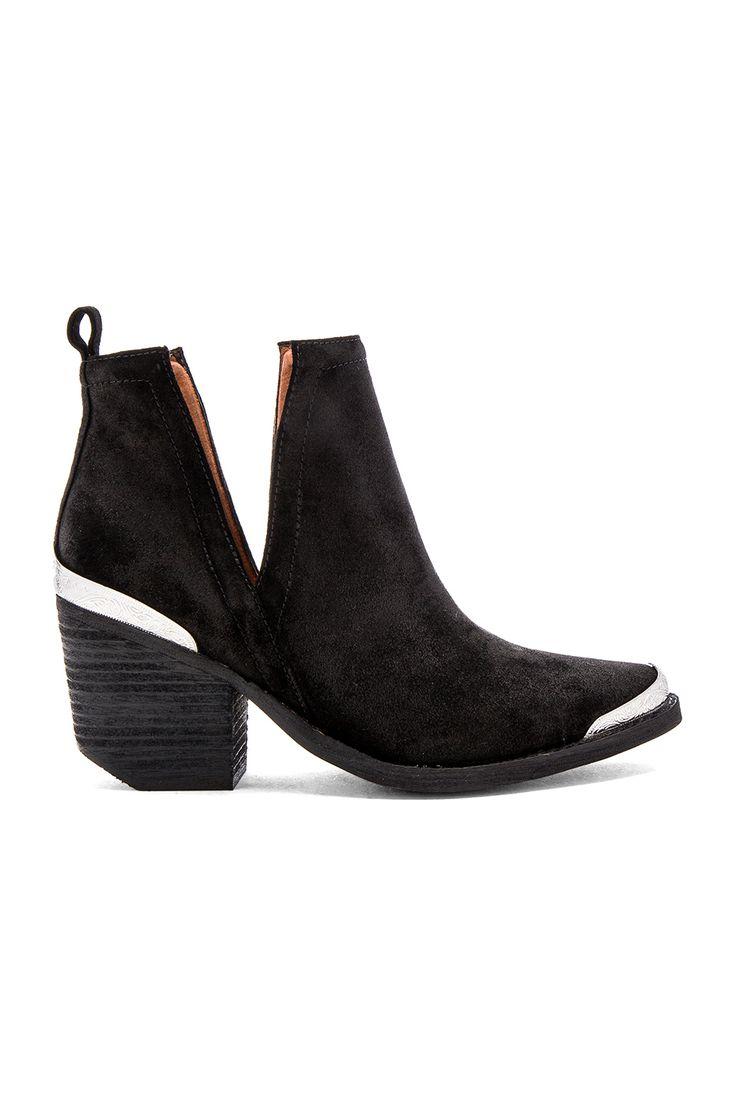 Chaussures Womens En Vente Dans La Sortie, L'asphalte, Le Cuir Suède, 2017, 37 Chlo