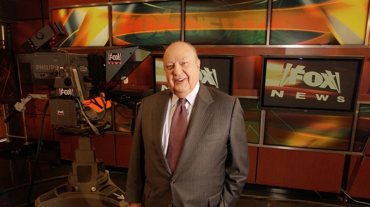 Fox News contributor Julie Roginsky says in the complaint that the network's past chairman, Roger Ailes, made unwanted sexual advances while leading her to believe that a big promotion would follow.