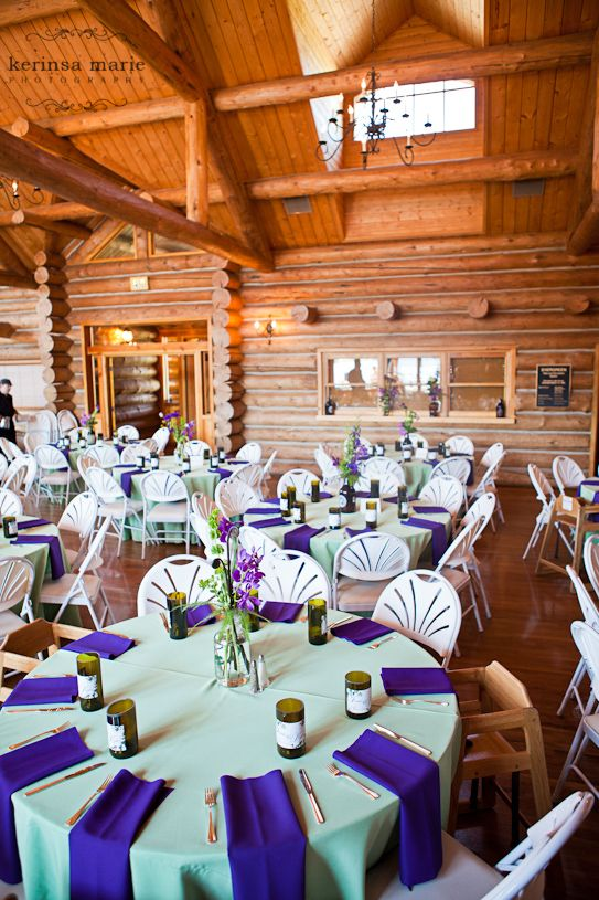 29 best images about colorado wedding venues on pinterest for Best colorado wedding venues