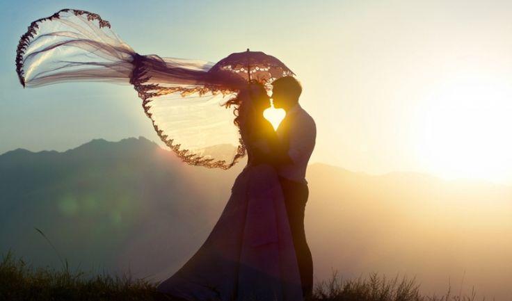 Reencarnação, Almas Gémeas, Companheiros de Alma, Amores