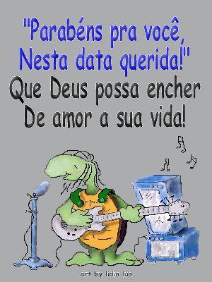 FELIZ ANIVERSSARIO   MARCELO Cartao De Aniversario Para Facebook | de aniversario para facebook 9 Modelo de cartão de aniversário para ...