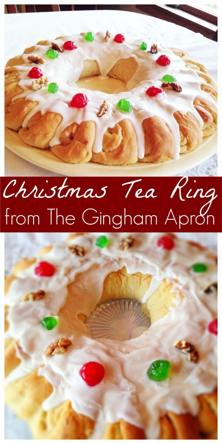 This traditional festive treat is easy to make and makes a wonderful gift.