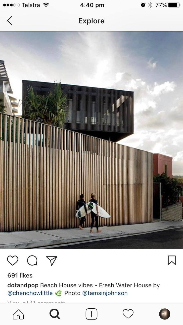 624 best home....... images on Pinterest | Architects ...