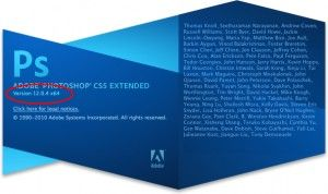 Tips from Adobe for optimizing performance in Photoshop CS5