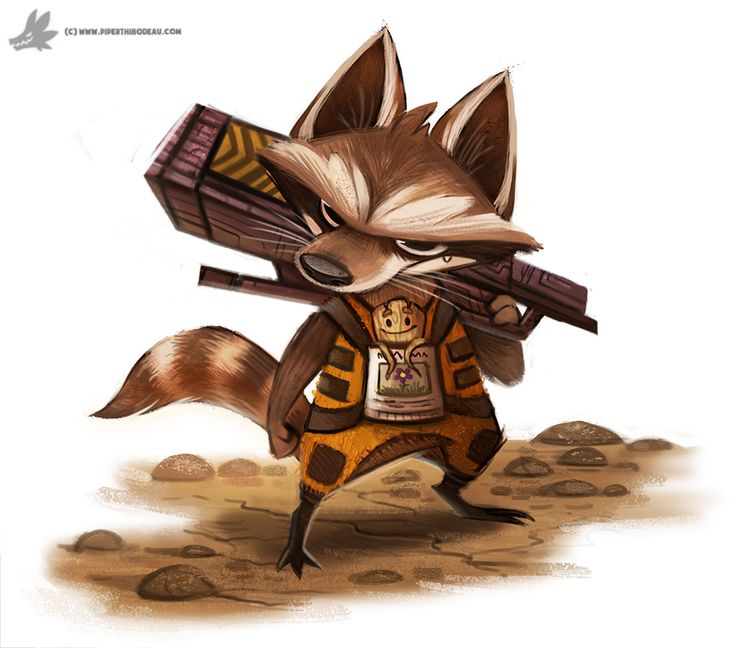 Star Lord And Rocket Raccoon By Timothygreenii On Deviantart: 1000+ Images About We Are Groot! On Pinterest