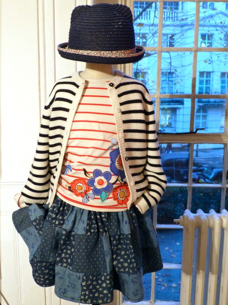 17 best images about spring and summer 2015 on pinterest for Boden preview spring 2015