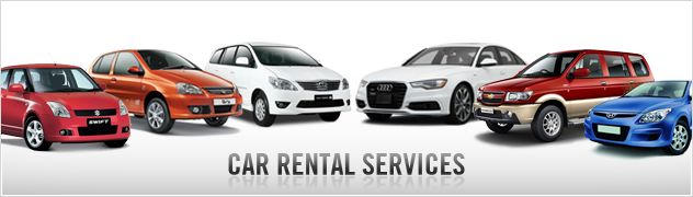 Best Airport Cars Hire Rental Services Company in Ahmedabad Gujarat, Cheap Rental Cars On Rent - Gujarat Carz