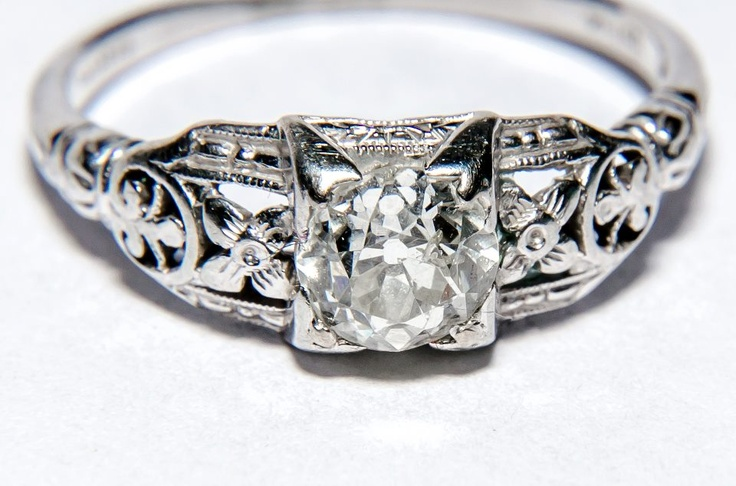 17 Best Images About Sister Rings On Pinterest  Feathers. Emerald Cut Engagement Rings. Metalwork Wedding Rings. Pear Cut Wedding Rings. Nag Rings. Bloodstone Wedding Rings. Jewellery Design Rings. Shaped Diamond Engagement Rings. Navy Rings