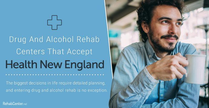 dating a guy alcohol rehab Inpatient alcohol rehab centers provide an environment free from the outside triggers and temptations to drink, which can be very important for some people in early recovery treatment frequently takes place over periods of 30, 60 or 90 days longer stays can be accommodated, if necessary.