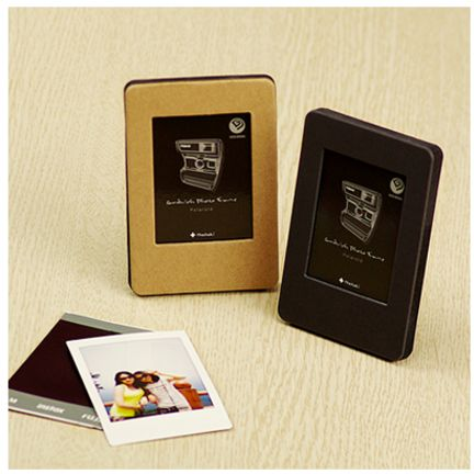 Poloroid Pictures Ideas Display Wall Art With Lights