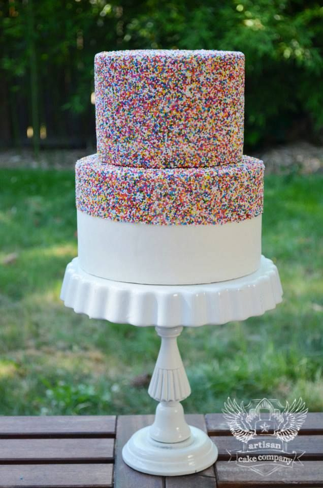 cake by the pound best 25 colorful cakes ideas on cake ideas 2191