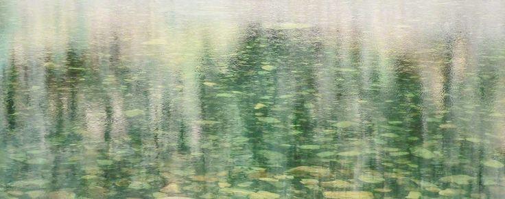 Christopher Burkett, 'Emerald Merced, California ', 2003