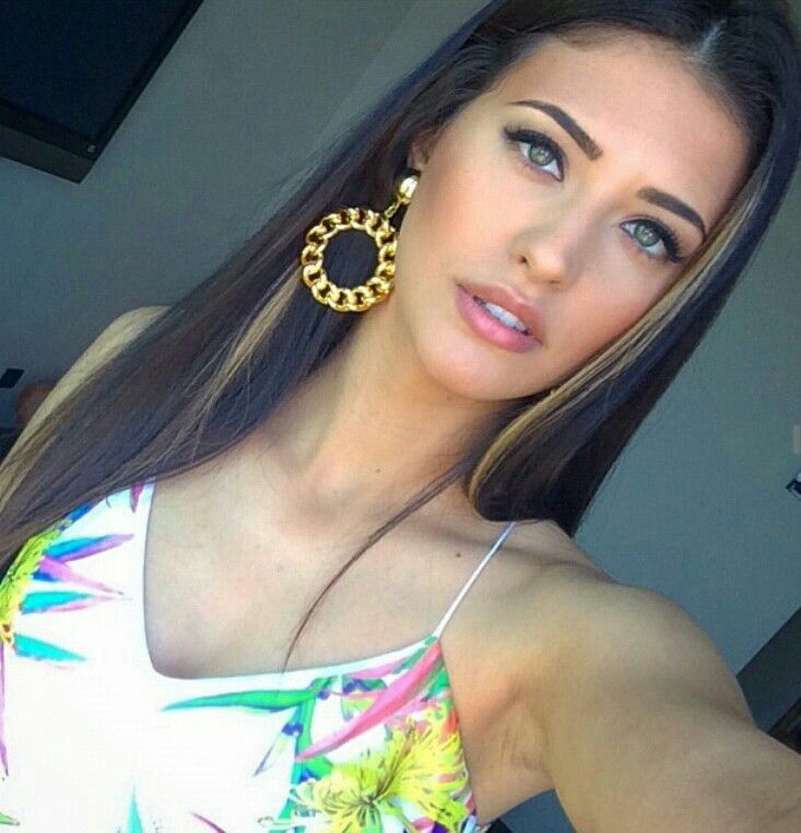 what know about romanian girls