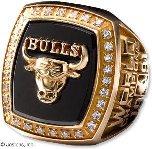 How Much Is Michael Jordan Rings Worth