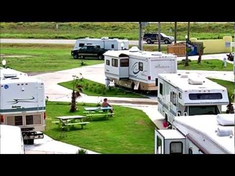 A great video on Several Tips to follow When Buying RVs from RV Auctions!