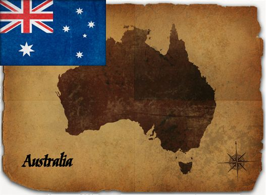 See 3d photos of Australia featuring deep zooming at 3dphotoexplorer.com