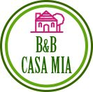 B&B CASAMIA > Giardini Naxos-Taormina, PROMO *SUMMER IS COMING* 08.05. - 29.05.2014: € 56 A DOUBLE BEDROOM for a night!!!!! http://instagram.com/p/nxwo_bFBL9/