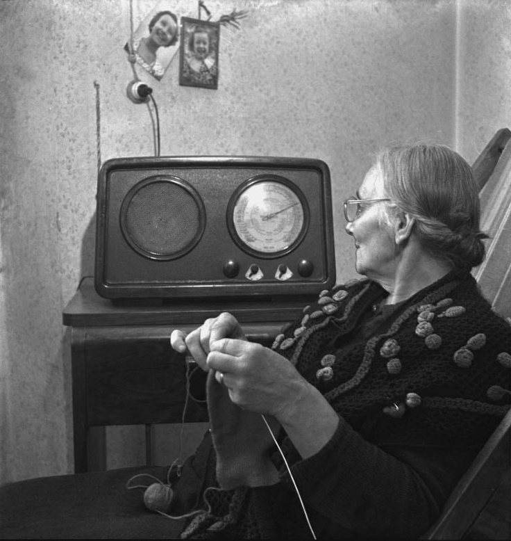 """Radio Maria: """"Fate testamento per noi"""""""